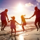 coaching para padres
