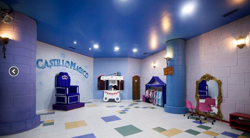 El-Castillo-Mágico-de-Granada-Mejores-Celebraciones-Infantiles-de-Cumpleaños